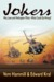 Jokers - A Novel of the Helicopter War in Vietnam by Vern Hammill