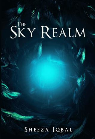The Sky Realm by Sheeza Iqbal