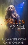Fallen Angel by Alisa Anderson