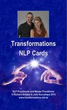 Transformations NLP Study Cards