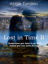 Lost in Time II (Lost in Time, #2)