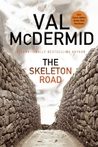 The Skeleton Road