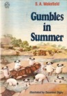 Gumbles In Summer