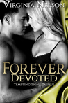 Forever Devoted by Virginia Nelson