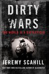 Dirty Wars: The World is a Battlefield Enhanced Edition for Nook