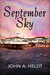 September Sky by John A. Heldt