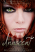 The Innocent (Milayna, #3)