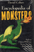 The Encyclopaedia of Monsters
