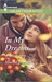 In My Dreams (Manning Family Reunion, #1)