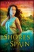 The Shores of Spain by J. Kathleen Cheney