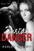 Inside Danger (Outside The Ropes, #2)