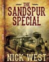 The Sandspur Special (The Long Road South Book 3)