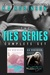The Ties Series Complete Bundle by K.A. Robinson