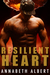 Resilient Heart