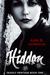 Hidden (Deadly Heritage #1)