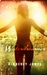 Waterdreamer by Kimberly   James