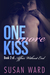 One More Kiss(Affair Without End, #2)