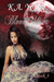 Blood Moon (The Elise Michaels Book 3)