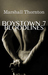 Bloodlines (Boystown #7)