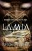 Lamia (Series: Progeny Book 1)