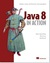 Java 8 in Action by Raoul-Gabriel Urma