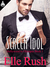 Screen Idol (Hollywood to Olympus, #1)