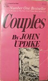 Couples by John Updike