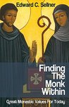 Finding the Monk ...