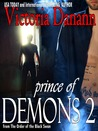 Prince of Demons 2 (The Order of the Black Swan)