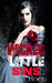Wicked Little Sins (Sins, #1)