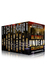 Ultimate Undead Collection: The Zombie Apocalypse Best Sellers Boxed Set