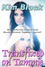 Transfixed on Tammie by Kim  Black