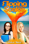 Flipping the Scales by Pete Tarsi