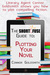 The Short Fuse Guide to Plotting Your Novel