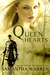 Queen of Hearts (The Risen King, #2)