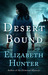 Desert Bound: A Cambio Springs Mystery