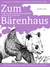 Learning German through Storytelling: Zum Bärenhaus – a detective story for German language learners (for intermediate and advanced students)