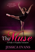 The Muse: A Pride and Prejudice Variation