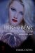 Hers to Bear (Animal in Me, #1)