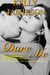 Dare Me - A Kindle Worlds Story