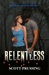 Relentless by Scott Prussing