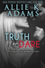 TRUTH OR DARE - A Kindle Worlds Story by Allie K. Adams