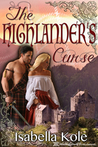 The Highlander's Curse