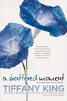 A Shattered Moment (Fractured Lives, #1)