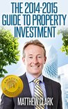2014/2015 Guide to Property Investment