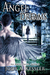 Angel Dreams (An Angel Falls, #2)