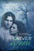 Forever Green (The Forever and Ever Series Book 1)