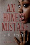 An Honest Mistake (Kirbi Mack #2)
