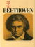 The Life and Times of Beethoven