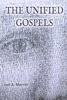 The Unified Gospels
